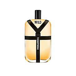 Dsquared - Wild Eau de Toilette 100ml