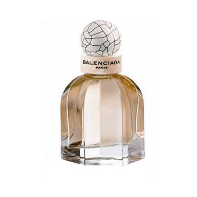 Balenciaga eau de parfum - . -