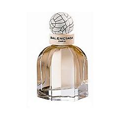 Balenciaga - Balenciaga eau de parfum