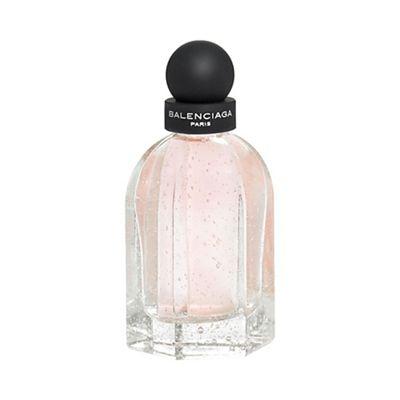 Balenciaga L´eau Rose Eau de Toilette - . -
