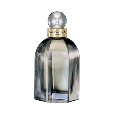 Balenciaga Paris L´Edition Reflets Eau de Toilette 75ml