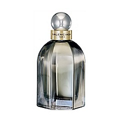 Balenciaga - Paris L'Edition Reflets Eau De Toilette 75ml