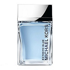 Michael Kors - Extreme Blue for Men Eau De Toilette 120ml