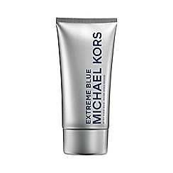Michael Kors - Extreme Blue for Men Aftershave 150ml
