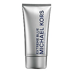 Michael Kors - Extreme Blue for Men  Body Wash 150ml