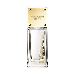 Michael Kors - Micheal Kors Sporty Citrus Eau de Parfum