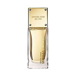 Michael Kors - Sexy Amber Eau de Parfum 100ml