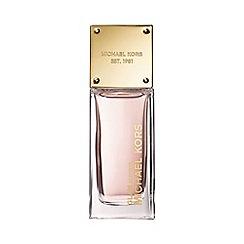 Michael Kors - Glam Jasmine Eau de Parfum