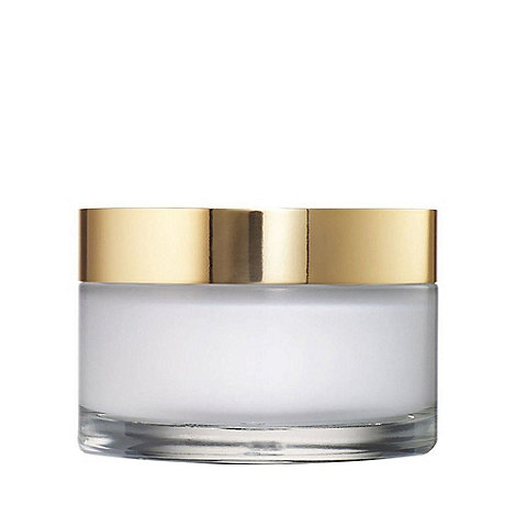 Michael Kors - +Indulgent+ body cream