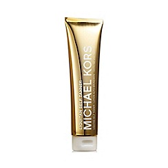 Michael Kors - Liquitan Self Tanner 150ml