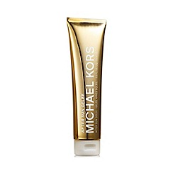 Michael Kors - After Sun Gelee 150ml