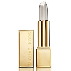 Michael Kors - After Lip Balm 3.4g