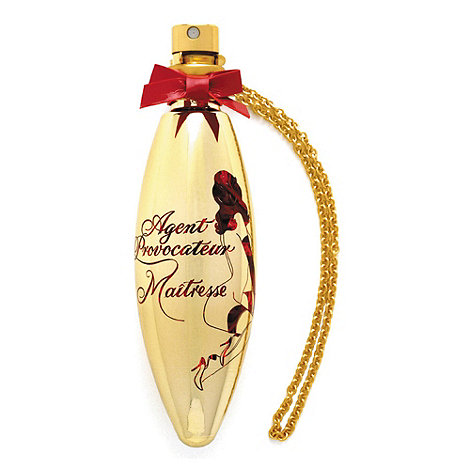 Agent Provocateur - Agent Provocateur Eau de Parfum 25ml purse spray