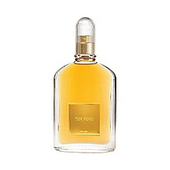 TOM FORD - For Men Eau De Toilette 50ml