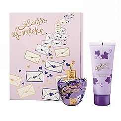 Lolita Lempicka - First Fragrance EDP 50ml gift set