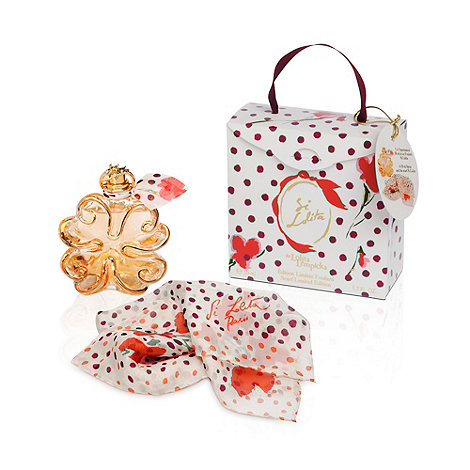 Lolita Lempicka - +Si Lolita+ eau de parfum gift set