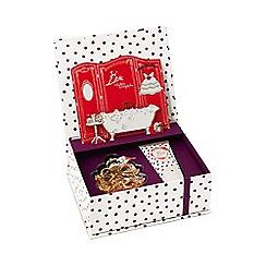 Lolita Lempicka - Si Lolita 80ml Eau de Parfum Gift Set