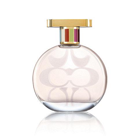 Coach - Legacy 50ml Eau de Parfum