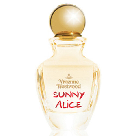 Vivienne Westwood - Sunny Alice Eau De Toilette 75ml