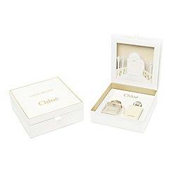 Chloé - Chloe Love Story Eau de Parfum Gift Set 50ml