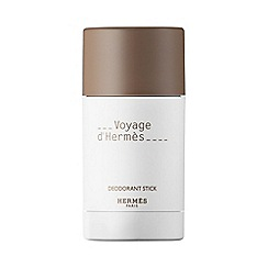 Hermès - Voyage d'Hermès Deodorant Stick