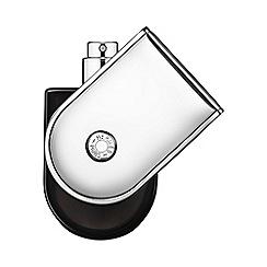 Hermès - Voyage d'Hermès Parfum Natural Spray