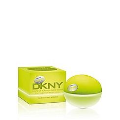 DKNY - Be Delicious Electric Bright Crush Eau de Toilette 50ml