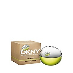 DKNY - Be Delicious Big Apple Eau de Parfum 150ml