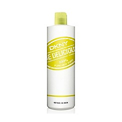 DKNY - Be Delicious Body Wash 475ml