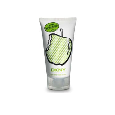 DKNY Be delicious pop art body lotion 150ml