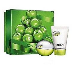 DKNY - Be Delighful Be Delicious Eau de Parfum 50ml Gift Set for Her