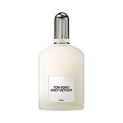 TOM FORD - 'Grey Vetiver' eau de parfum