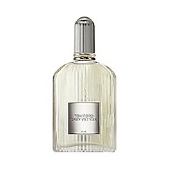 TOM FORD - Grey Velvitier Eau de Toilette 50ml