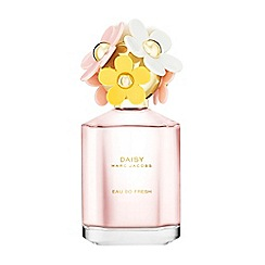 Marc Jacobs - Daisy Eau So Fresh Eau De Toilette 75ml