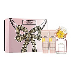 Marc Jacobs - Daisy Eau So Fresh 75ml Eau de Toilette Christmas Gift Set