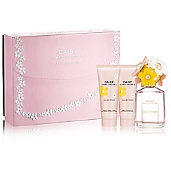 Marc Jacobs - Daisy Eau So Fresh' eau de toilette gift set