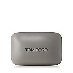TOM FORD - Oud wood soap bar 150g