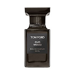 TOM FORD - Oud wood 50ml eau de parfum