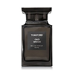 TOM FORD - Oud wood 100ml eau de parfum
