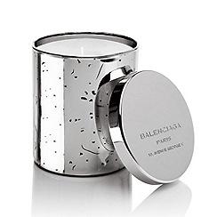 Balenciaga - L'Essence Candle 210g