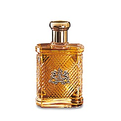 Ralph Lauren - 'Safari' eau de parfum spray 75ml