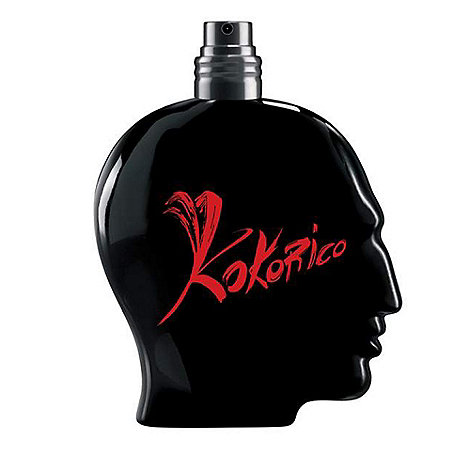 Jean Paul Gaultier - Kokorico 100ml Aftershave Lotion