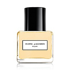 Marc Jacobs - 'Splash Pear' eau de toilette