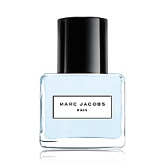 Marc Jacobs - Splash Rain Eau De Toilette 100ml