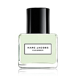 Marc Jacobs - Splash Cucumber Eau De Toilette 100ml
