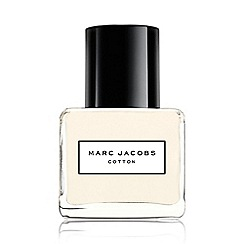 Marc Jacobs - Splash Pear Cotton Eau De Toilette 100ml