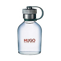 HUGO BOSS - HUGO Man Eau De Toilette 75ml