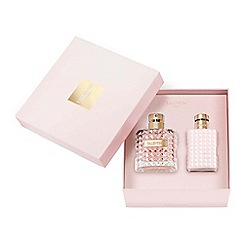 Valentino - Donna 50ml Eau de Parfum Christmas Gift Set