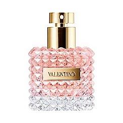 Valentino - Donna Eau de Parfum 50ml