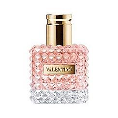Valentino - Donna Eau de Parfum 30ml